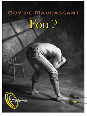 cover image of Un Fou